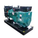 Цена генератора Cummins 200kw с сертификатом Ce / TUV / SGS