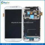 Originele Telefoon LCD voor de Melkweg S4 I9505 van Samsung met Frame