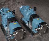 캠 회전자 펌프 로브 펌프 꿀 펌프