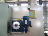 Machine de tonte de massicot hydraulique avec le meilleur prix (QC11Y-16X3200)