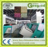 Farben-Sorter, Farbe Sortermachine, Farben-sortierende Maschine