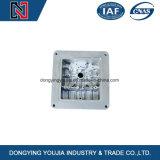 投げるステンレス鋼1.4408のための中国ISO 9001の製造