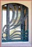 집을%s 철을%s 가진 현대 정면 등록 문 그리고 Windows