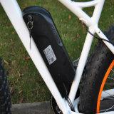 26inch 4.0 MTB Fat Tire Electric Bike