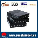 St/S2500-2400 (8+7.2+8) de Vuurvaste Riem van de Transportband