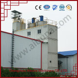 Энергосберегающая контейнерных Специальный сухой минометных производственной линии