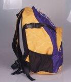 رخيصة جذّابة سفر حقيبة حقائب