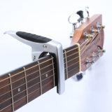Capo FC-82 гитары