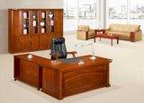 Bureau chinois Antique Desk Mobilier de bureau en bois massif