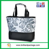 Cooler Bag, Available in Various Sizes, Colors and Materials