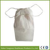 G-Cadena blanca disponible, T-Back para el desgaste de la sauna