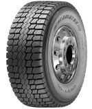 385/55R22, 5 de 1000 Descuento de R 20 Camión Radial fábrica de neumáticos