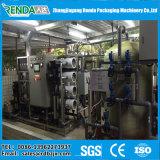 Prijzen de van uitstekende kwaliteit van de Installatie van de Behandeling van het Water van de Machines RO van de Fabriek