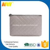 高品質の装飾的な構成の洗面用品袋中国