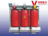 De droge Transformator van het Type/Transformator/de Transformator van de Distributie