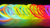 8 stukken per de Armband van de Gloed van de Buis (SZT5200/8)