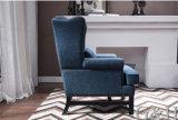 Домашний стул мебели