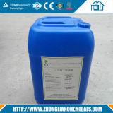 Triethylene Diamine Stannous Octoate (T-9) Aceite de silicona L580