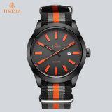 La moda de alta calidad Men's Watch Relojes deportivos 72866