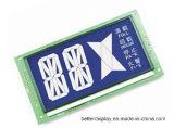 Negativo de la STN personalizada Pantalla LCD Monitor