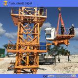 Кран башни строительного оборудования поставщика Qtz63 5010 Китая