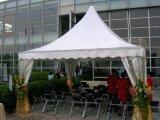 6X6mの販売のための屋外のイベントの結婚式のテントの塔のテント
