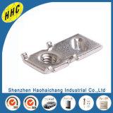 Hhc hohe Präzisions-Batterie-Terminal für Haushaltsgeräte