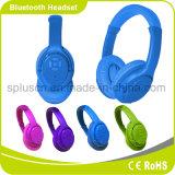 Écouteurs Bluetooh, super qualité sonore de la carte SD pour casque de musique sans fil