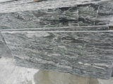 Grande granito di verde della lastra della lastra verde del granito