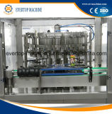 Ligne remplissante de mise en boîte automatique de Prouction de bière/kola