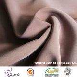 Tela llana de la colada de la arena para la camisa o la ropa