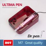 Derma Feder Derma Dr. Pen Medical Derma Pen