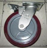 構築のための安全な耐久の信頼できる足場車輪
