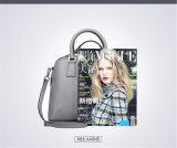 De nieuwe Vrouwen van de Manier Dame Handbag Shoulder Bags Tote Zak
