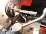 선반을 판매하는 Cq6280c/3000 정밀도 Poluar