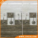 Digital-Küche-Fliese-Badezimmer-Fliese-keramische Wand-Fliese des Tintenstrahl-3D
