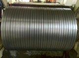 熱い浸された電流を通されたパッキングの鋼鉄ストリップ