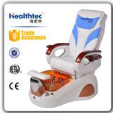 De gebruikte Stoel van de Massage van de Salon van de Schoonheid Furniture Pedicure Foot SPA voor Salon Pedicure SPA