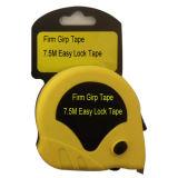 Инструменты конструкции/измеряя лента с славным случаем (FMT-010)