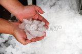 30 тонн машины для измельчения льда