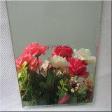 Spiegel-Blätter/silberner Spiegel (2mm, 3mm, 4mm, 5mm, 6mm)