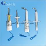 IEC60529 IEC61032 simulano l'ago di Hunman