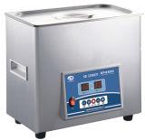Producto de limpieza de discos médico 10L 14.4L 30L 54L del ultrasonido de Digitaces