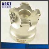가득 차있는 시리즈 Emr5r 마스크 선반 절단기는 CNC 기계 부속품을 도구로 만든다