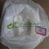 Anti-Hormoneはポストのサイクル療法のためのClomifeneのクエン酸塩Clomidに薬剤を入れる