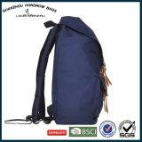 2017 оптовых самых славных Backpacks Sh-17070712 женщин
