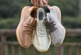 Commerce de gros Sply 350 V2 Des chaussures de course Multicolor Race statique Béluga Zebra beurre de sésame Kanye West 350 V2 Sports formateurs Sneakers 36-46