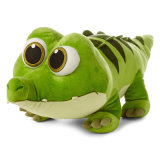 Plush Alligator Custom Plush Toy