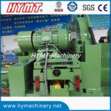 MQ8260Ax16 tipo máquina de moedura do eixo de manivela