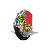 판매를 위한 새로운 사랑스러운 각자 균형 전기 Uniycycle